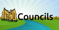 Click for Information on our School Councils