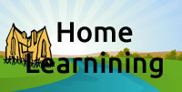 Click for our Home Learning page