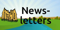 Click for the Newsletters Archive