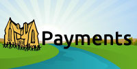 Click for our Online Payments System