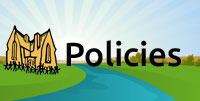 Click for School Policies