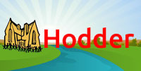 Click for Hodder Class Page