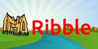 Click for Ribble Class Page