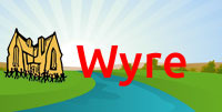 Click for Wyre Class Page